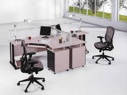 latest office design. Office Furniture Design For Comfort That You Wanted Architect Small Interior Ideas Latest N