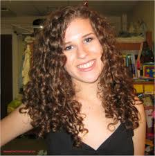 hairstyles naturally curly bob fab awesome um natural curly hairstyles with bangs new self