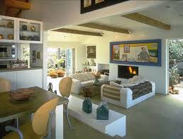 california home design. cliff house design in encinitas, california by safdie rabines architects home