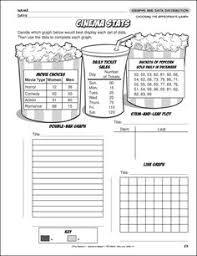 as well  in addition Types of Energy – Online Science Worksheet for 4th Grade   School besides Fourth Grade Vocabulary – dailypoll co also Printables  Fourth Grade Social Studies Worksheets  Agariohi as well Print Free Fourth Grade Worksheets for Home or School   TLSBooks moreover Print Free Fourth Grade Worksheets for Home or School   TLSBooks likewise Free Printable Fun Math Worksheets For 4th Grade 5 For Fourth in addition Spelling Worksheets   Fourth Grade Spelling Worksheets together with Print Free Fourth Grade Worksheets for Home or School   TLSBooks moreover Fourth Grade Reading Worksheets Printable Worksheets for all. on fourth grade worksheets printable