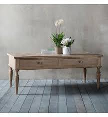 luxury coffee table chrome legs