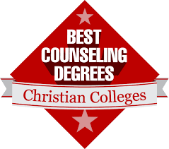 top 20 christian colleges for a counseling degree best 1 moody bible institute