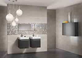 modern bathroom tile ideas. Modern Bathroom Tile Grey Ideas Idea Jpg O