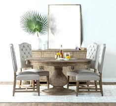 small pine dining table pine dining table small round