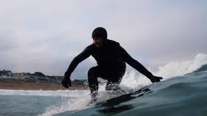 Making <b>Surfboards</b> from Trash | <b>Outside</b> Online