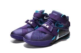 lebron shoes 2016 soldier. nike lebron soldier 9 summit lake hornets basketball shoe-3 lebron shoes 2016