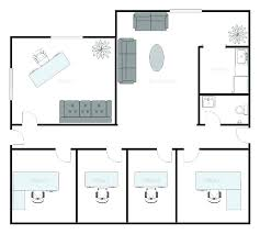 designing office space layouts. Design Home Office Layout Small Floor Plan Offices Layouts . Designing Space