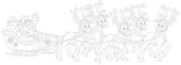 Kerstfun Voor Kinderen Kerst Kleurplaten