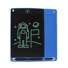 Digital Light Box 8 5 Inch Light Box Pad Lcd Electronic Writing Graphic Tablet