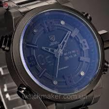 Can not Наручные <b>часы SHARK SH261</b> consider, that