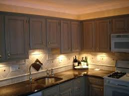 over the sink lighting. Under Cabinet Over Sink Lighting Kitchen Light Lovely Wall Mounted The