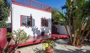 tiny houses los angeles. 1251 Elysian Park Ave, Los Angeles, CA 90026 Tiny Houses Angeles