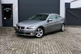 BMW 325i Coupé E92 Executive kopen bij NF Automotive