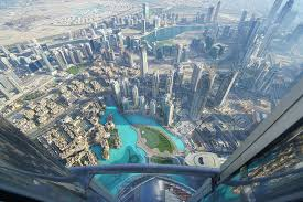 Image result for Dubai