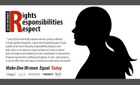 women empowerment essaysempowerment of women essay women power essay women power essay photo essay  damned power