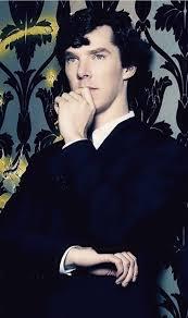 Best 25 Benedict cumberbatch movies ideas on Pinterest