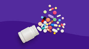 List of proton pump inhibitors (PPIs), brands, and safety recommendations