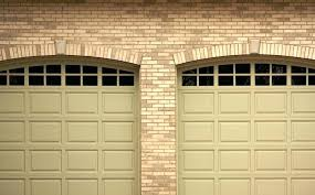 garage builders columbus ohio garage doors deluxe commercial door repair garage doors
