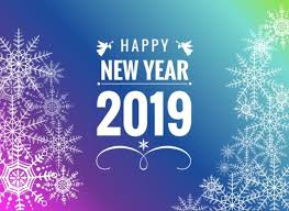 happy new year background. Contemporary Happy Happy New Year Background To
