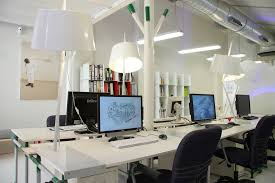 office studio design. Studio Office Furniture Design | Freerollok Office Studio Design Y