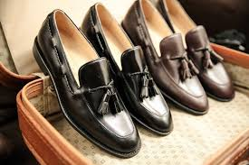 give these thai shoe labels a try here we ve picked five solid options that will help make you look like a million bucks without the hefty tag