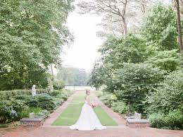 norfolk virginia botanical gardens bridal portraits session photo 5156