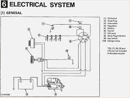 6 9 glow plug wiring diagram appghsr co uk \u2022 glow plug wiring diagram on a 2000 vw golf mitsubishi glow plug wiring diagram free wiring diagrams rh jobistan co 6 9 ignition switch wiring diagram