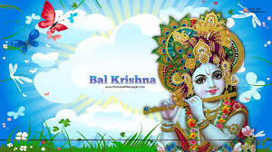 1080p Bal Krishna Hd Wallpapers Full Size Download
