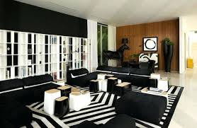 black and white stripe rug large size of area stripes area rug and comfy chair idea black and white stripe rug
