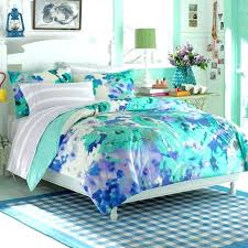 Bedroom Quilts Quilt Bed Sets Queen Quilts Coverlets Comforters ... & bedroom quilts quilt bed sets queen quilts coverlets comforters dream  interior design teenage girl bedroom ideas Adamdwight.com