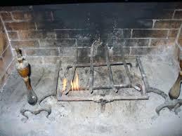 gas fireplace starter gas fireplace starter design wood burning fireplace gas starter kit