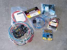 chevy s 10 engine swap v8 conversion v8 mini truck sport s10 v8 swap wiring harness S10 V8 Swap Wiring Harness #26