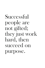Work Hard Quotes Impressive Quotes About Success And Hard Work Unifica Inspiring Quotes