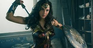 Wonder Woman Quotes Interesting 48 'Wonder Woman' Quotes That Will Inspire You To Save The World