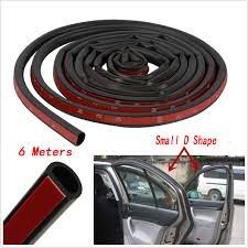 High Quality Sealant Strip PromotionShop For High Quality - Exterior waterproof sealant
