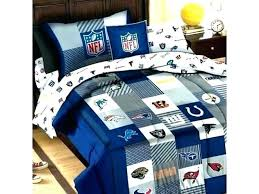 nfl bedding queen bedding set king size bedding comforter comforter set football league teams twin bedding