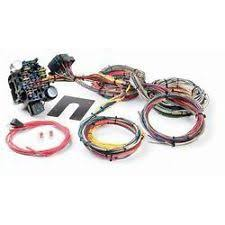 painless wiring harness ebay Painless Wiring 21 Circuit Harness Free Shipping free shipping painless wiring 20104 wiring harness 18 circuit dash EZ Wiring 21 Circuit Harness Ply