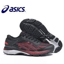 <b>Asics Gel Kayano</b> 25 Running Shoes For Man <b>Original Asics</b> Gel ...
