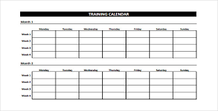 Workout Log Sheets New Workout Log Template Excel The Art Gallery Weight Lifting Template