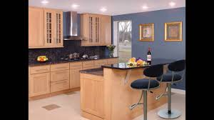 maple shaker kitchen cabinets. Contemporary Maple Maple Shaker Kitchen Cabinets Inside Maple Shaker Kitchen Cabinets C
