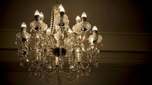 verselec electricians liverpool lighting chandelier lights