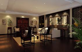 family room lighting ideas. Lighting:Recessed Lighting For Basement Family Room With Hdtv Above Wonderful Living Ideas Pictures Images