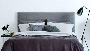 wayfair upholstered