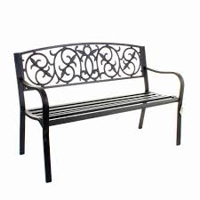 garden bench lowes. Garden Bench Lowes Unique Inspirations Metal Legs With Custom Sizes For Furniture