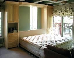 Murphy Bed Ikea Murphy Bed Plans Ikea Nongzico