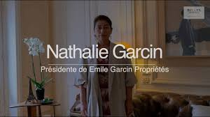 Today it has fourteen agencies in france (not franchised), 2 antennas in marrakesh and tangiers and correspondents in dublin, london and stockholm. Nathalie Garcin Emile Garcin Proprietes Cet Ete Les Francais Sont Restes En France Youtube