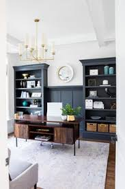 nice office decor. Nice Office Space. | Home Decor Pinterest Formal Dining Rooms, Designs And E