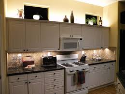 kitchen cabinet lighting ideas. Cabinetry Lighting In Kitchen Design Cabinet Ideas