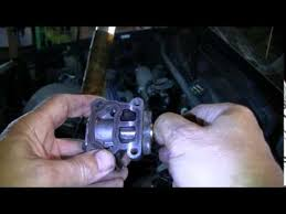 2005 geo metro engine wiring diagram for car engine geo metro idle control valve location image