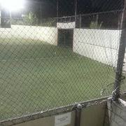arena photo of arena soccer parks garden grove ca united states bad experience
